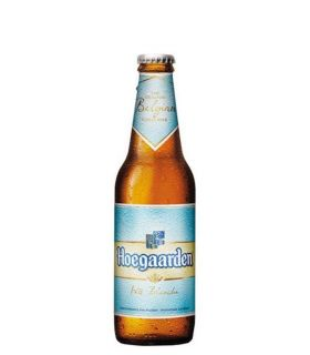 Hoegaarden Wit 30cl