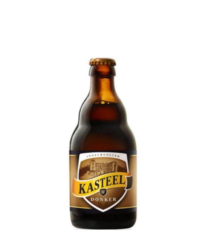 Kasteel Donker 33cl