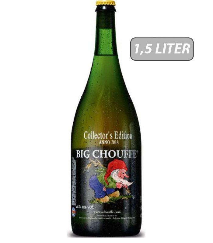 Big Chouffe Blond 150cl