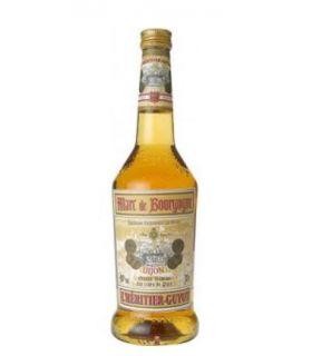 Marc de Bourgogne Gyout 70cl