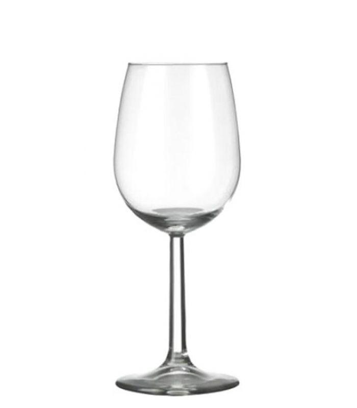 Bouquet Wijnglas 29cl