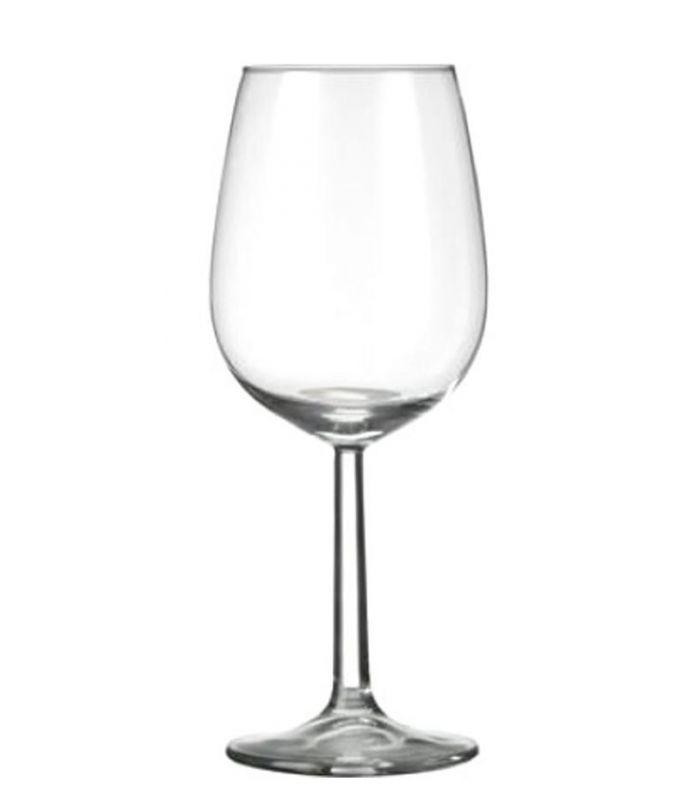 Bouquet Wijnglas 35cl