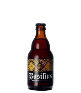 Basilius 7% Special Edition 33cl