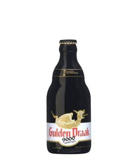 Gulden Draak Quadrupel 33cl