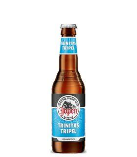 Jopen Trinitas Tripel 33cl