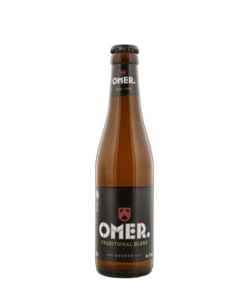 Omer Blond 33cl