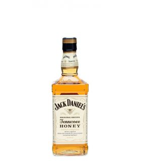 Jack Daniel's Honey 35cl