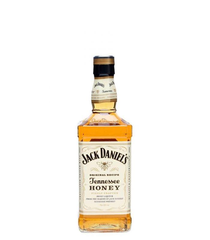 Jack Daniel's Honey 35cl