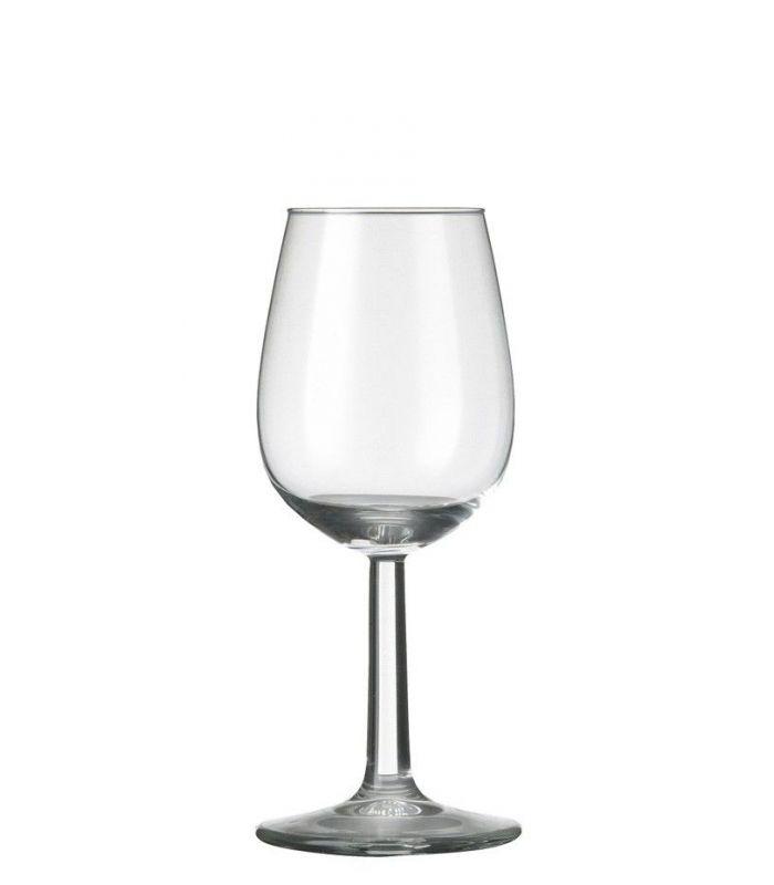 Port / Sherry Glas 14cl