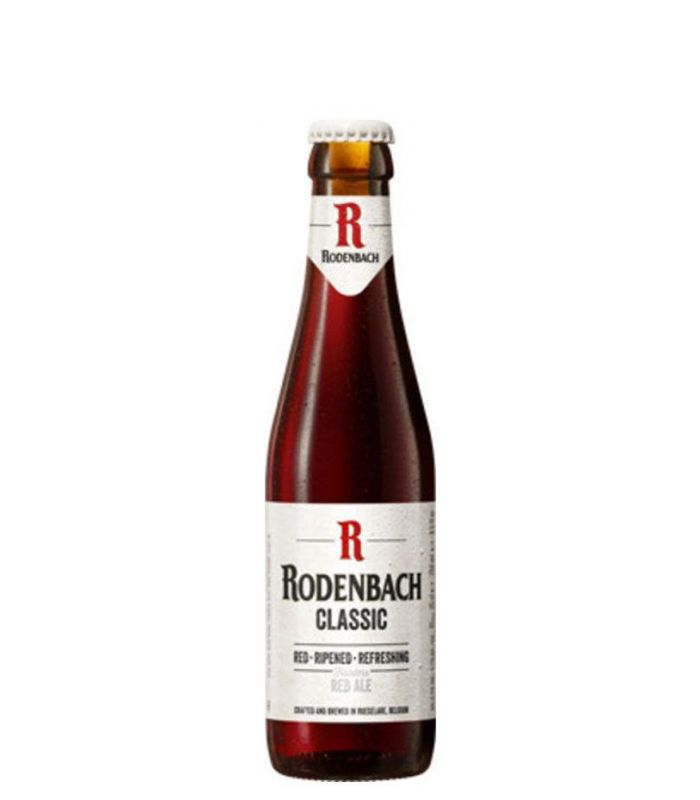 Rodenbach Classic 25cl