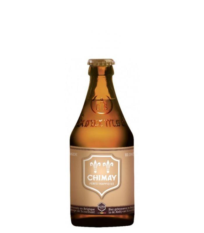 Chimay Doree Goud 33cl