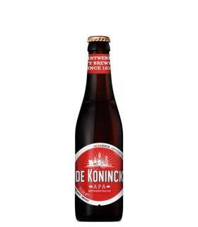 De Koninck APA 33cl