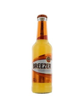 Bacardi Breezer Orange 27,5cl