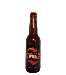 Romondt Uiterwaarden Wild 33cl