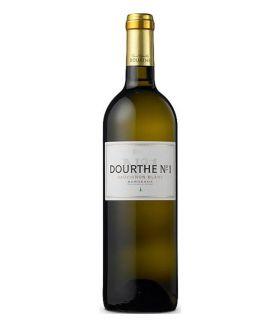 Dourthe No.1 Bordeaux Sauvignon Blanc 75cl