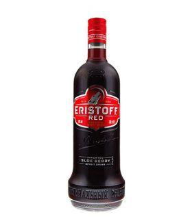 Eristoff Red 70cl
