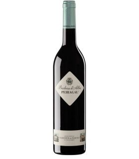 Barbera d'Alba Peiragal 75cl