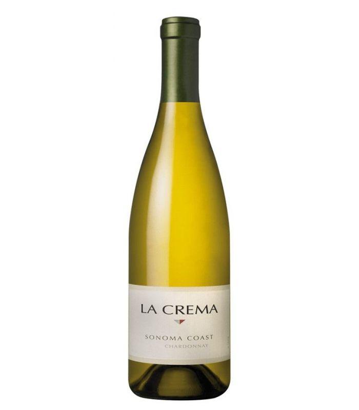La Crema Chardonnay 75cl