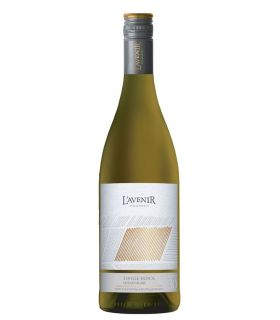 L'Avenir Single Block Chenin Blanc 75cl
