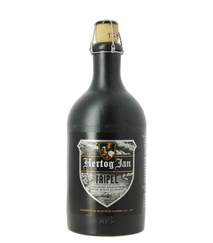 Hertog jan Tripel Kruik 50cl