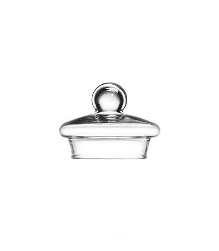 Deksel Voor Glencairn Of Snifters Glas