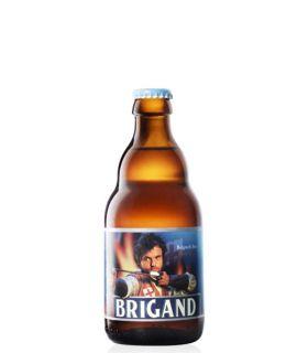 Brigand Blond 33cl