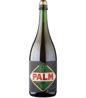 Palm Speciale 150cl