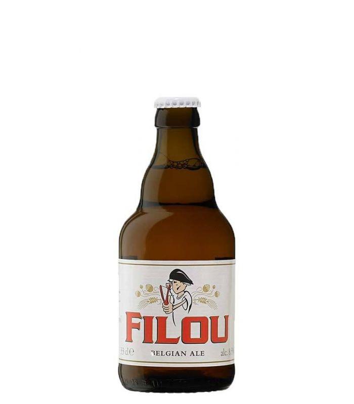 Filou Blond 33cl
