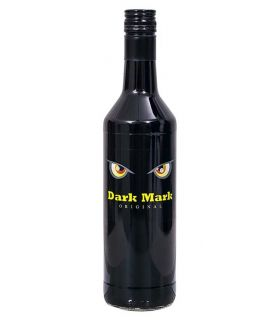 Dark Mark Droplikeur 70cl