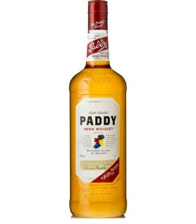 Paddy Irish 100cl