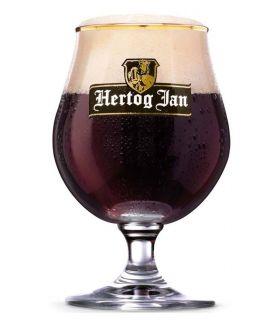 Hertog Jan Speciaalbierglas 25cl