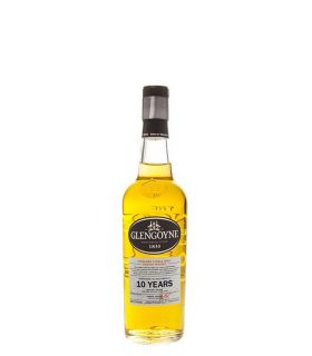 Glengoyne 10 Years Single Malt 20cl