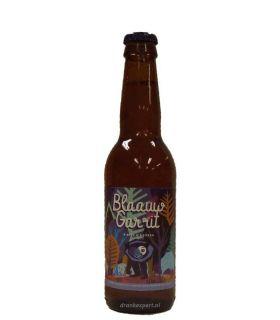 Blaauw Garrit Brouwerij Romondt 33cl