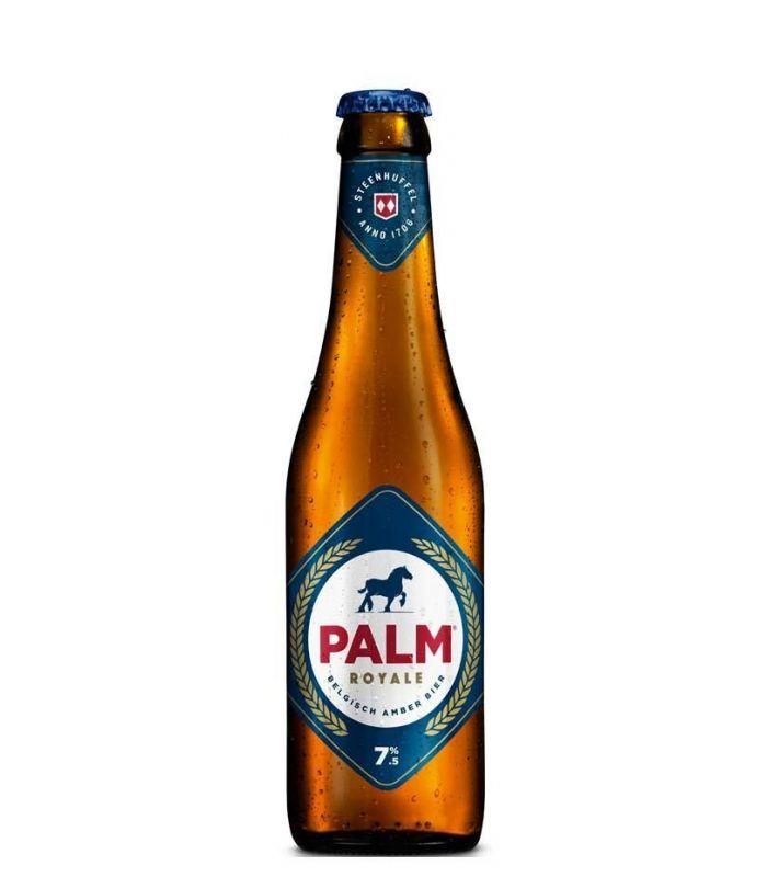 Palm Royale 33cl