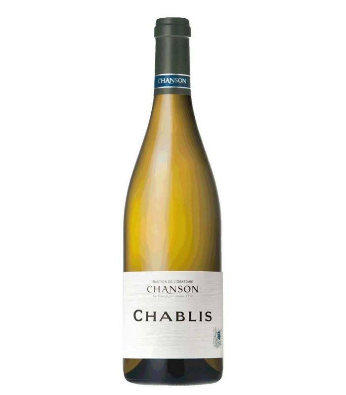 Chanson Chablis 75cl