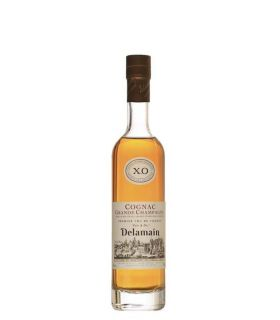 Delamain XO Pale & Dry 20cl