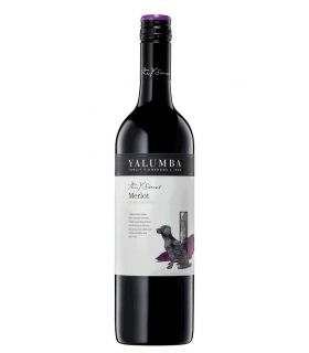 Yalumba The Y Series Merlot 75cl