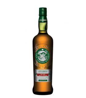 Loch Lomond The Open Special Edition Distiller's Cut 2019