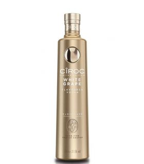 Ciroc White Grape Limited Edition 70cl