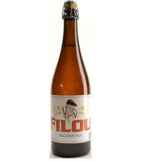 Filou Blond 75cl