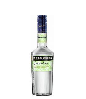 De Kuyper Cumcumber 50cl
