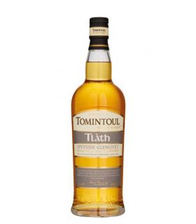 Tomintoul Tlath 70cl