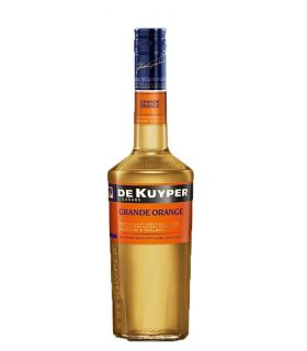DE KUYPER GRANDE ORANGE 70CL