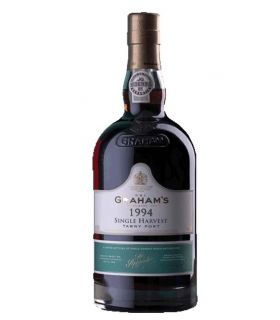 Graham's Port Single Harvest 1994 Tawny 70cl