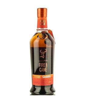 Glenfiddich Fire & Cane 70cl