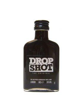 Dropshot De Kuyper  10cl