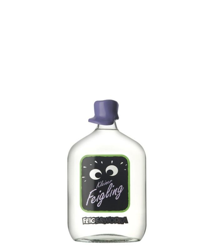 FEIGLING 35CL
