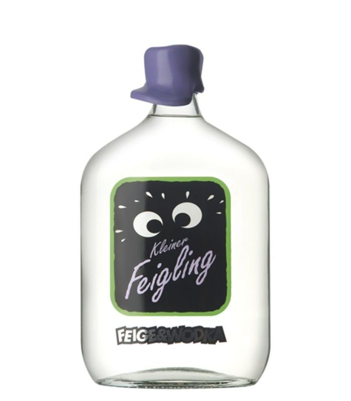 FEIGLING 70CL