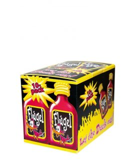 Flugel 10-Pack