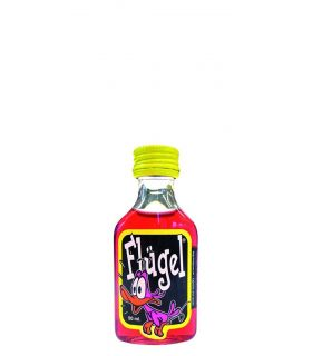 Flugel Mini 2cl